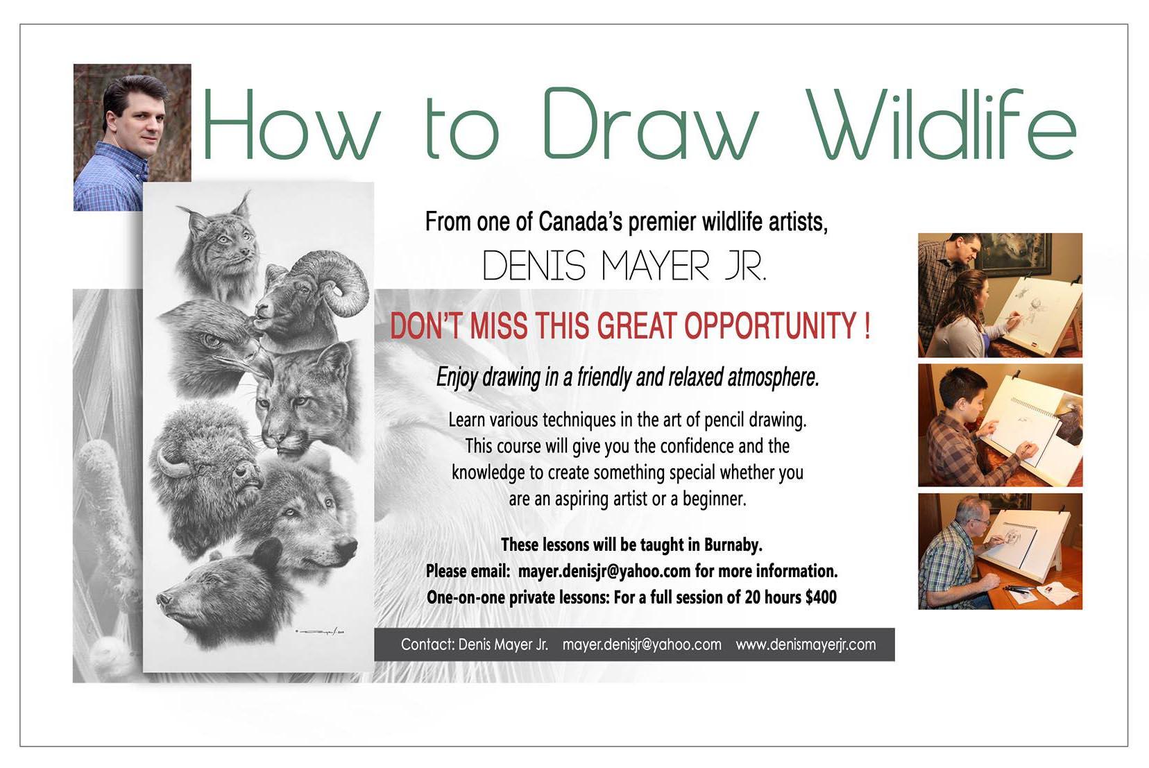 denis-drawing-large